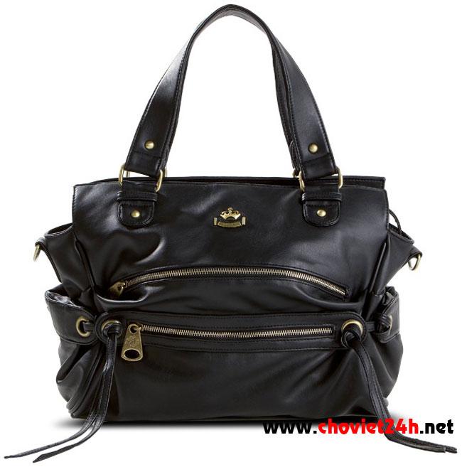 Túi xách thời trang Sophie Sacha - SL329