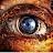 Beth Quick avatar image