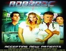 فيلم RoboDoc للكبار فقط