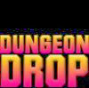 Dungeon Drop