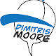 Dimitris Moore's profile photo