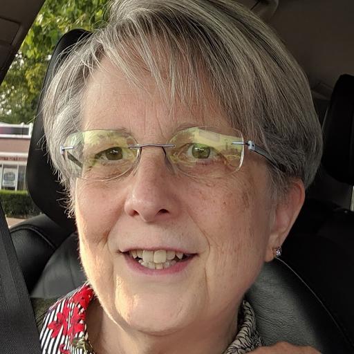 Patricia Dwyer