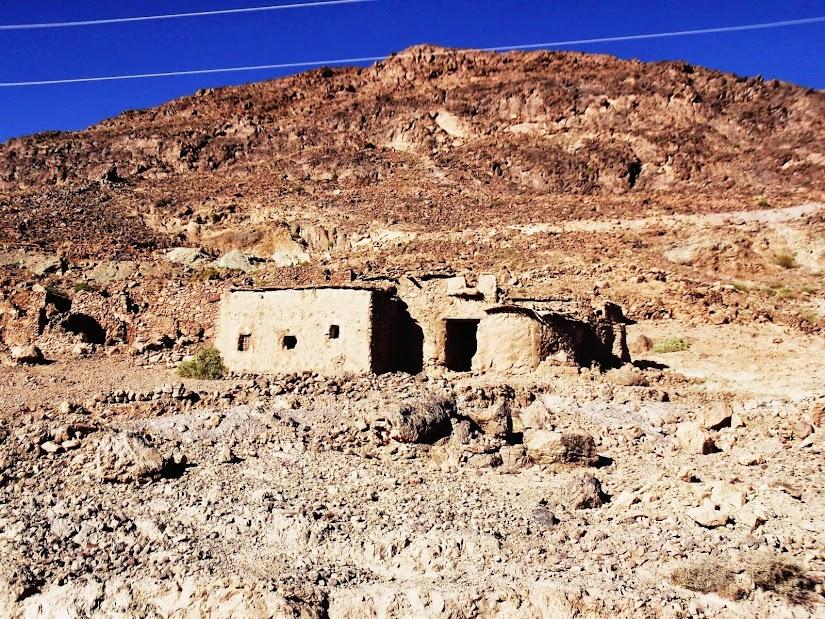 Marrocos e Mauritãnia a Queimar Pneu e Gasolina - Página 12 DSCF1374