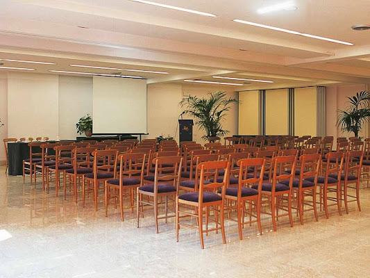 Hotel IL Piccolo Castello, Strada Provinciale Colligiana, 8, 53035 Monteriggioni SI, Italy