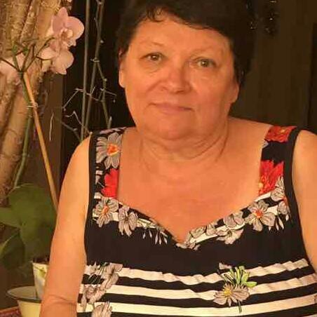 Lena Cova naked 522
