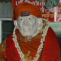 Shirdi Sai Chiranjeevi Founation