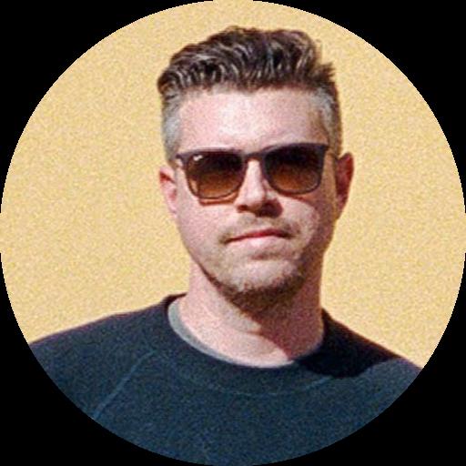 Daniel M. Petersen