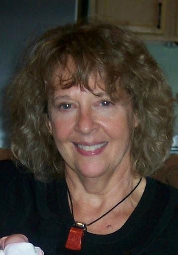 Marlene Young