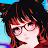 Sugoukari Kuroi avatar image
