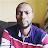 Abba Liman Ali avatar image