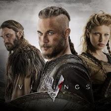 Huyền Thoại Vikings Season 2