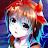 Shiori Kanzaki avatar image