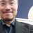 Eric Liao avatar image