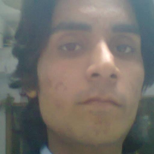 Tahir Ahmad