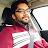 Jatin Jansari avatar image