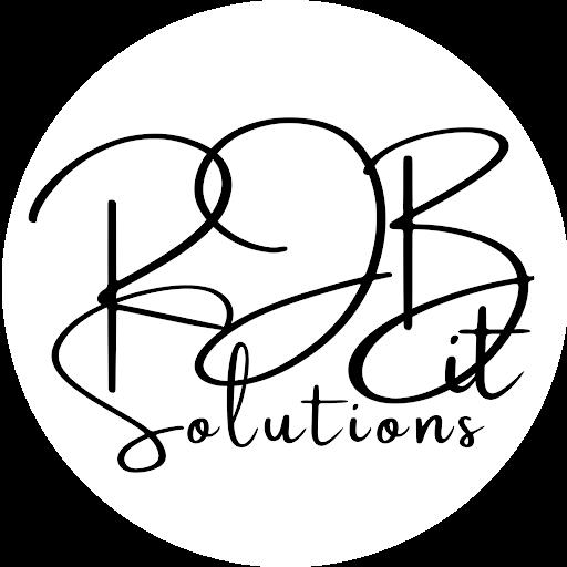 RJBecker
