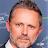 Stuart Strickland avatar image