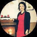Chiara De Vita