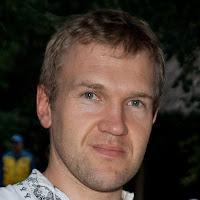 Mikhail Vasilenko