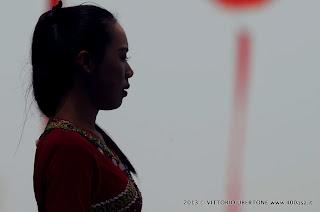 F1 H2O GRAND PRIX OF CHINA 2013