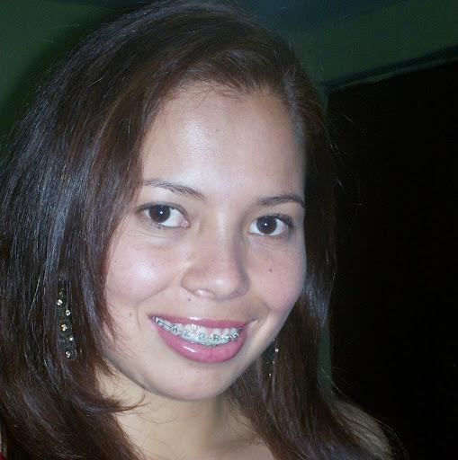 Rocio Morales