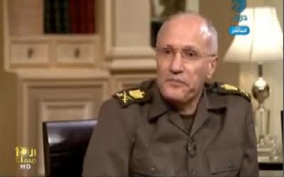 General El-Asaar