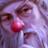 Ian Squire avatar image