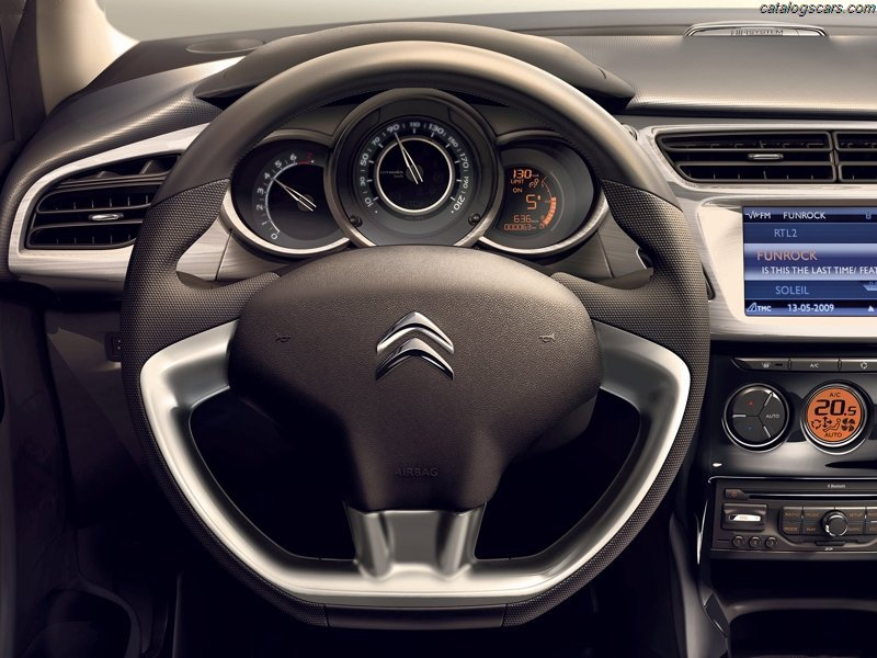 صور سيارة ستروين سى 3 2014 - اجمل خلفيات صور عربية ستروين سى 3 2014 - Citroen C3 Photos Citroen-C3_2011-17.jpg