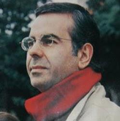 Jacinto Pantoja