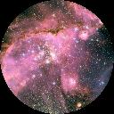 Skyelar M