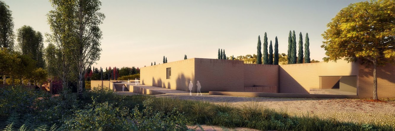03-New-Gate-of-Alhambra-by-Alvaro-Siza+Juan-Domingo-Santos