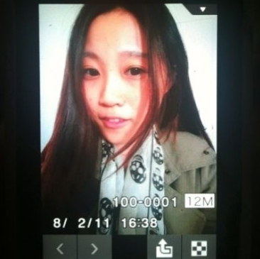 Qi Qiu Photo 18