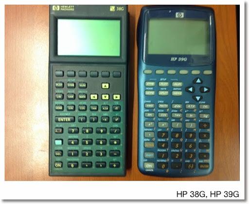 eddie s math and calculator blog september 2014 rh edspi31415 blogspot com HP 10B Review HP 12C vs 10B