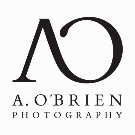Austin O'Brien Photo 2