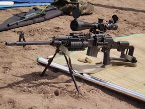 zastaba m76 custom M76_custom_