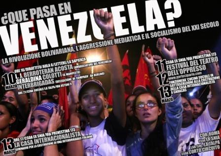QUE-PASA-EN-VENEZUELA-per-blog