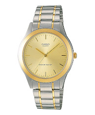 Casio Standard : LTP-1308D