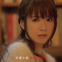 Maiko Fujita – Renai Shosetsu
