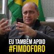 Fernandes F