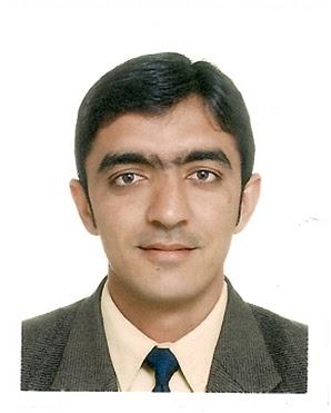Fakhrullah Khan Photo 6