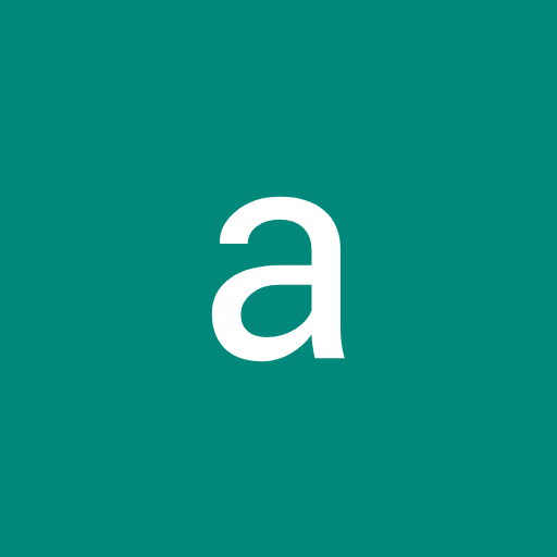 Profile picture of alex barraclough