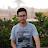 Swapnil Sable avatar image