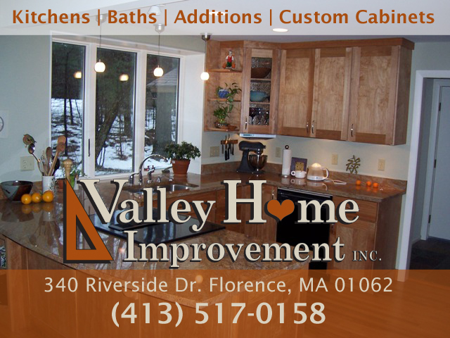 Bathroom Remodel Northampton Ma residential remodeling and addition services in the northampton area