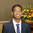 Devesh Parboteeah avatar image