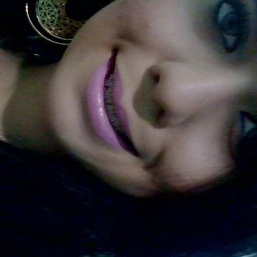 Lethicia Silva Photo 8