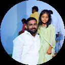Sivaprasad Reddy