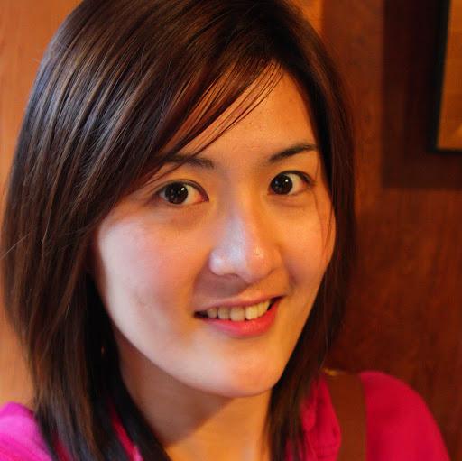 Helena Chang