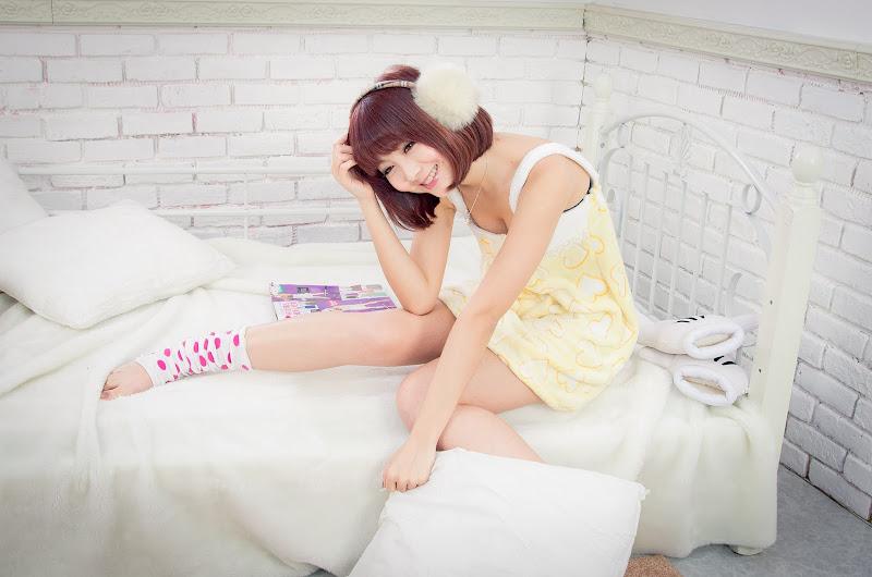 *小豬*~SWEET+SEXY