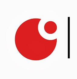 fine point logo
