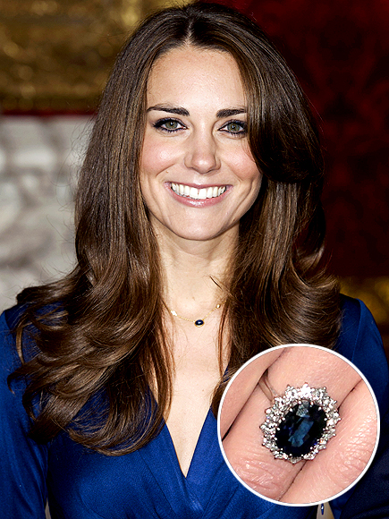 kate middleton ring picture. kate middleton ring picture.